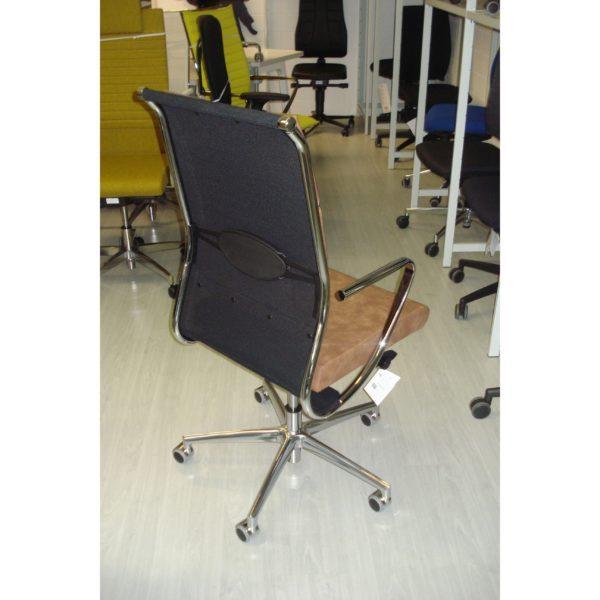 AUS0065_Dresschair Alta 760C