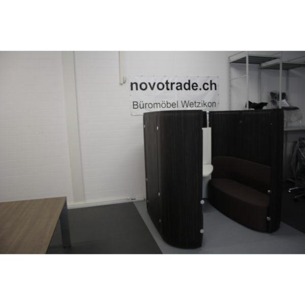 DIV015_Akustik Box Trés