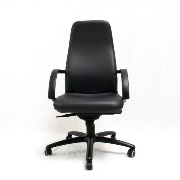 Acta 150 - Design