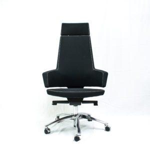 Boss 801 - Design