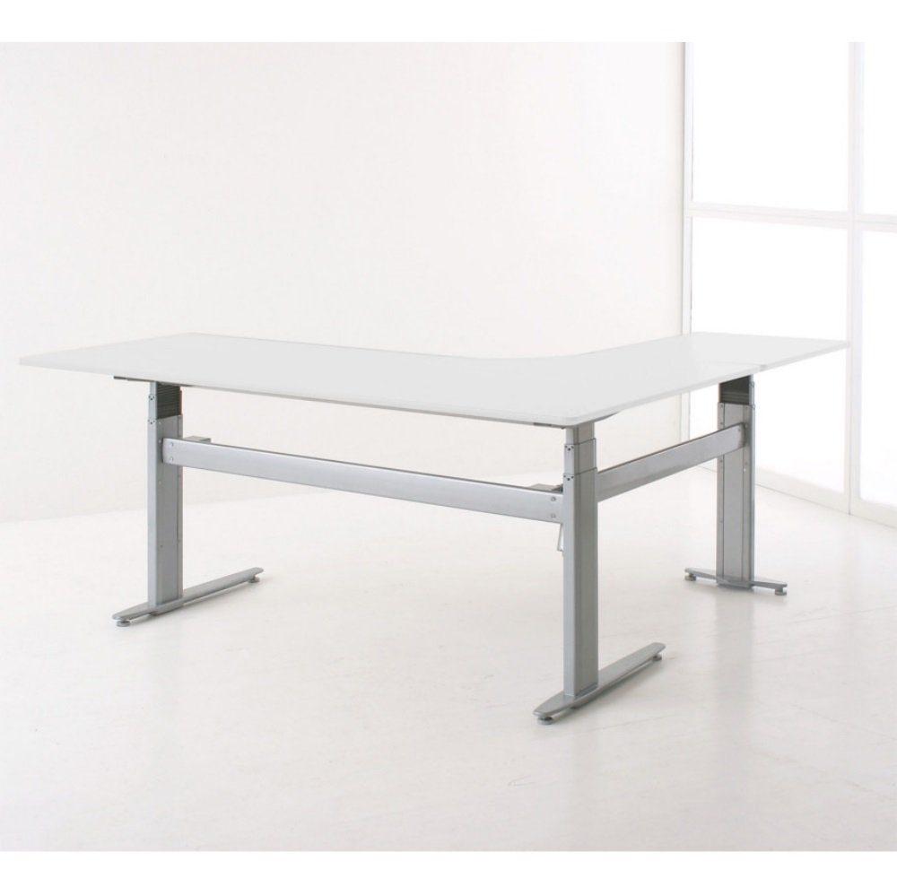 Sitz-Stehpult NOVO 1818 | Novotrade Reimann GmbH
