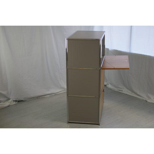 SCH011_Sideboard Cosmoplan