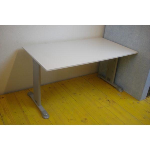 TISCH009_Schreibtisch ABF/Sagsa