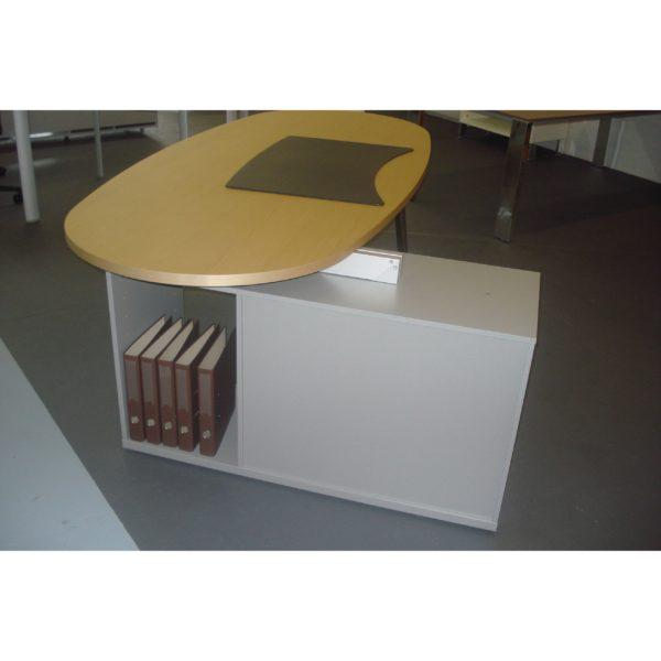 TISCH025_Schreibtischkombi OP