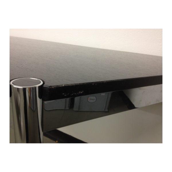 TISCH036_Schreibtisch Trapez
