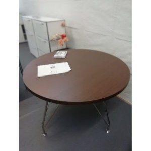 TISCH047_Sitzungstisch rund